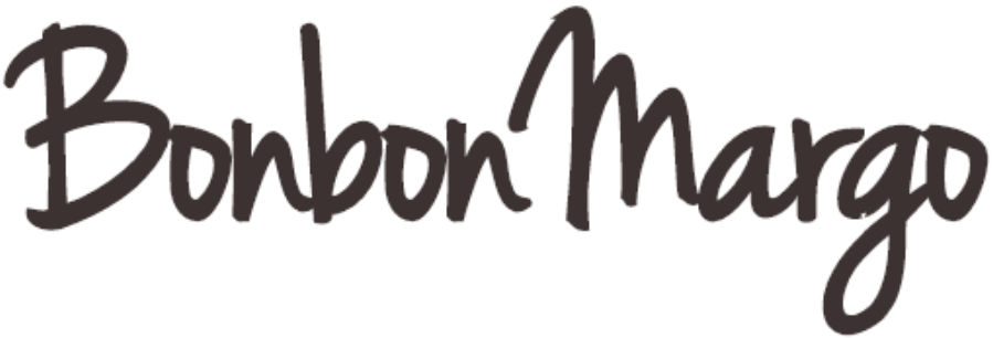 Bonbon Margo