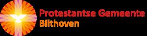 PKN Bilthoven